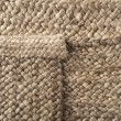 Product Image of Brown (A) Country Area Rug
