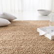Product Image of Tan, Beige (B) Country Area Rug