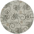 Product Image of Grey (A) Transitional Area Rug