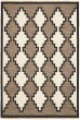 Product Image of Southwestern Maverick (A) Area Rug