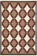 Product Image of Southwestern Red Rock (B) Area Rug