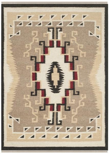 Original (A) Southwestern Area Rug