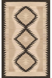 Southwestern Rugs To Match Your Unique