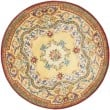 Product Image of Gold, Gold (A) Traditional / Oriental Area Rug