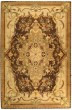 Product Image of Traditional / Oriental Brown, Beige (B) Area Rug