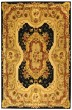 Product Image of Navy, Beige (B) Traditional / Oriental Area Rug