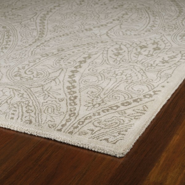 Ivory, Light Brown (2901)  specialbuys