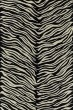 Product Image of Ivory, Black (3801)  specialbuys