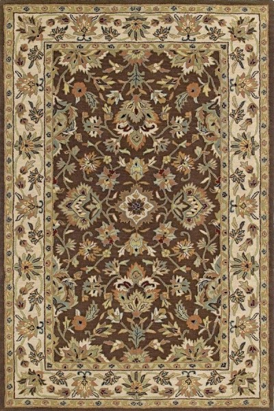 Chocolate, Beige, Sage Green (1740)  specialbuys