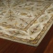 Product Image of Sage, Beige, Camel (59) Traditional / Oriental Area Rug