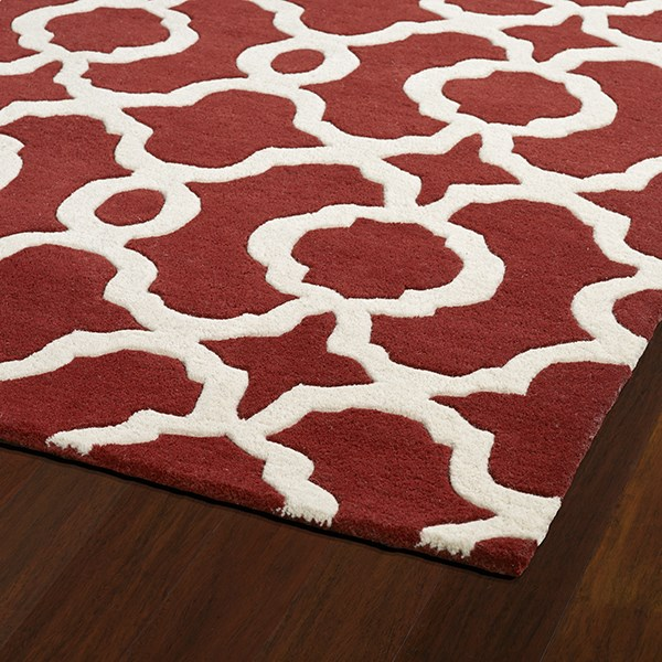 Rugs Direct Ankara Squares Moroccan Rugs