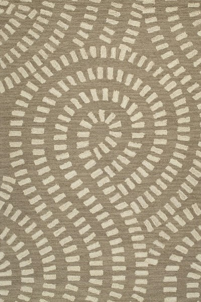 Taupe, Ivory (54)  specialbuys