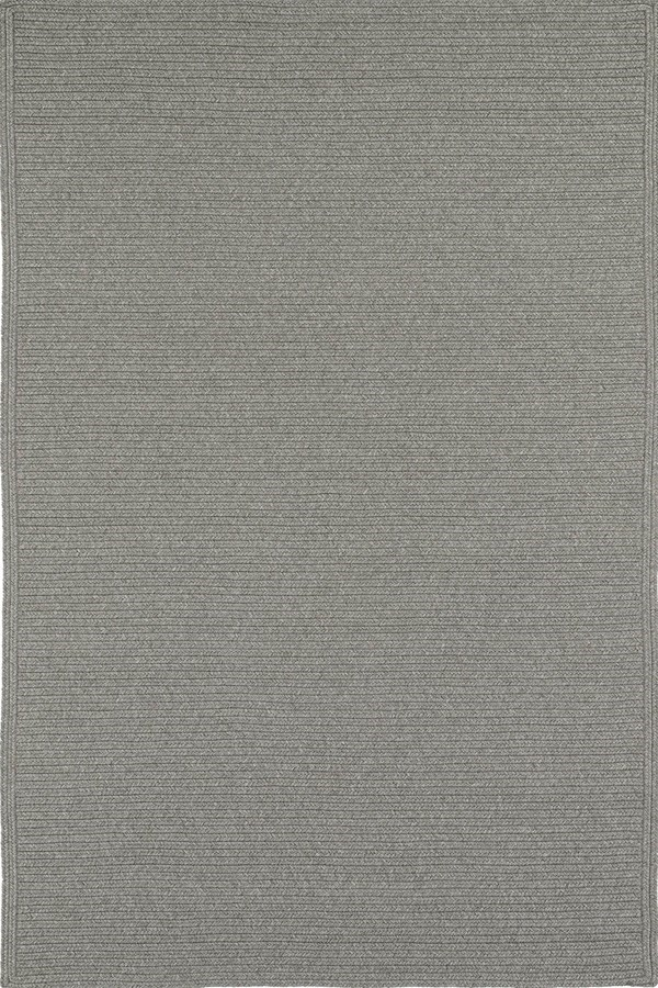 Pewter (73) Outdoor / Indoor Area Rug