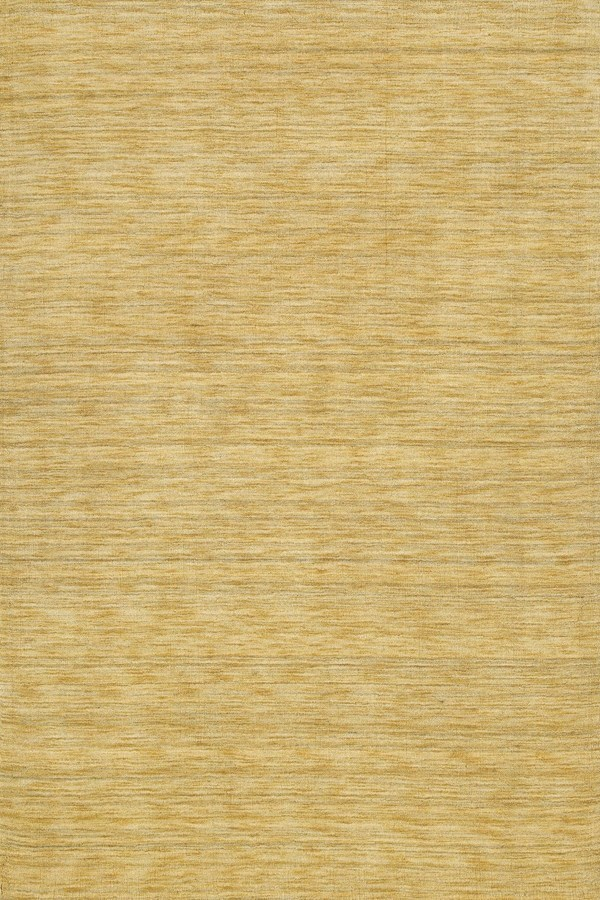 Butterscotch (07) Casual Area Rug