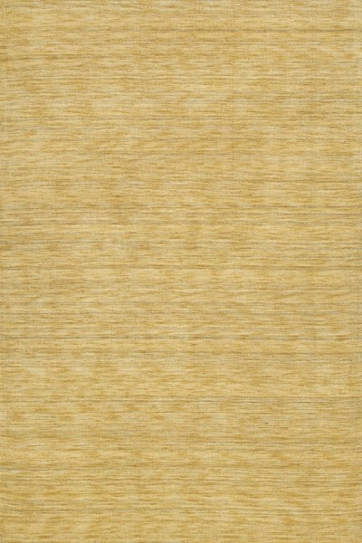 Butterscotch (07) Casual Area Rug