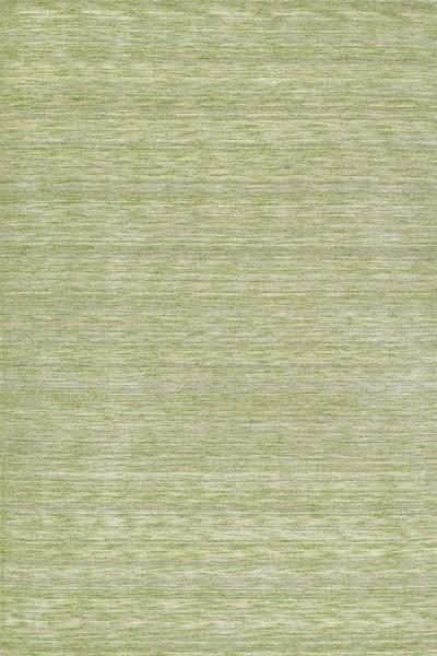 Celery (33) Contemporary / Modern Area Rug