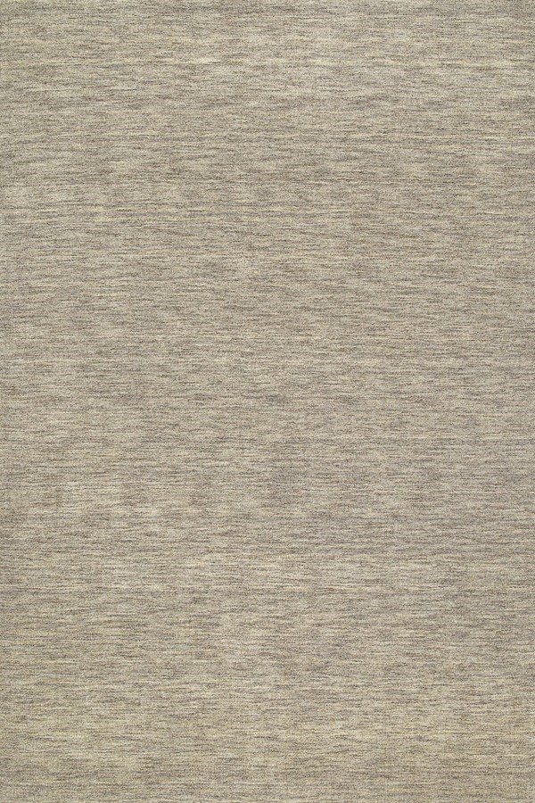 Brown (49) Casual Area Rug