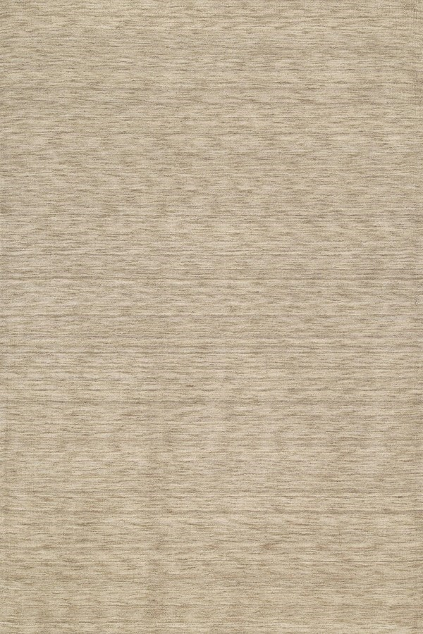 Sable (52) Casual Area Rug