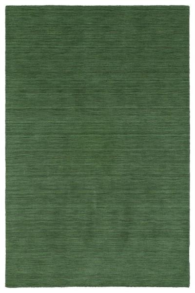 Emerald (81) Contemporary / Modern Area Rug