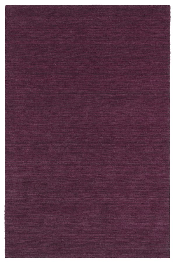 Pink (92) Casual Area Rug