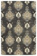 Product Image of Traditional / Oriental Charcoal, Sable, Camel, Pewter Green, Beige (38) Area Rug
