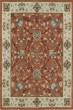 Product Image of Traditional / Oriental Brick, Khaki, Grey (06) Area Rug