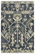 Product Image of Denim, Steel, Pewter, Grey Green, Ivory (10) Bohemian Area Rug