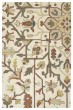 Product Image of Mushroom, Beige, Camel, Chocolate, Nutmeg (107) Traditional / Oriental Area Rug