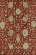 Product Image of Traditional / Oriental Red, Sage, Gold (25) Area Rug
