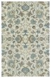 Product Image of Traditional / Oriental Beige, Light Blue, Light Brown (03) Area Rug