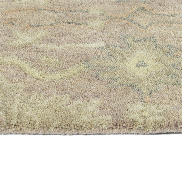 Lilac (90) Transitional Area Rug