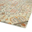 Product Image of Ivory (01) Transitional Area Rug
