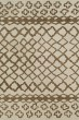 Product Image of Moroccan Brown, Beige (49) Area Rug
