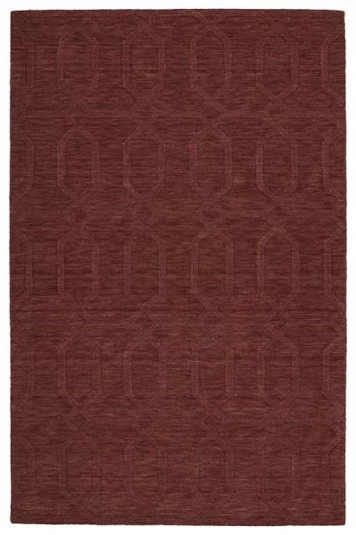 Cinnamon (55) Solid Area Rug