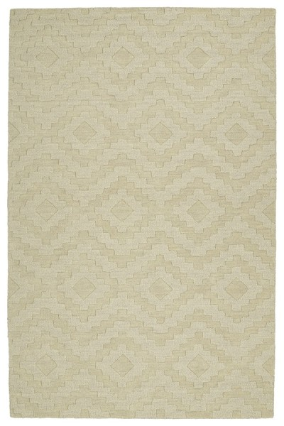 Sand (29) Solid Area Rug