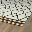 Product Image of Black, Mustard, Beige (02)  specialbuys