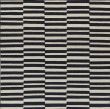 Product Image of Black, Beige (02) Transitional Area Rug