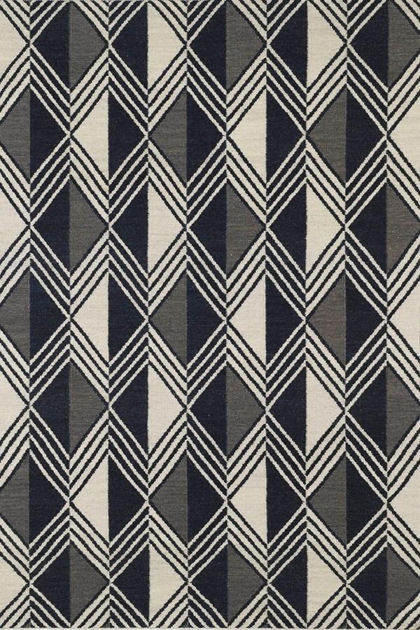 Black, Grey, Beige (02)  specialbuys