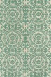 Product Image of Mint, Ivory (88) Moroccan Area Rug