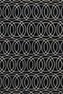 Black, Ivory (02)