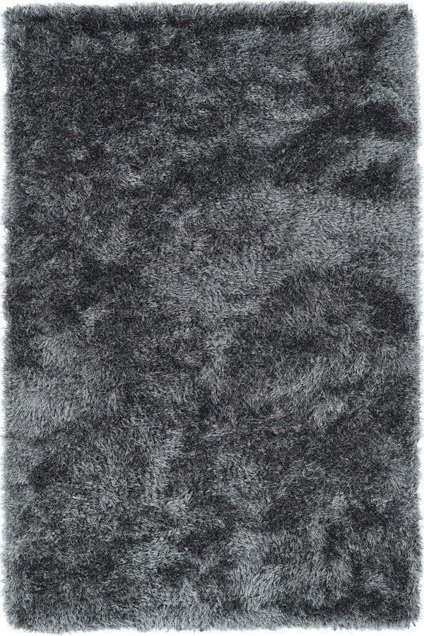 Grey (75) Solid Area Rug