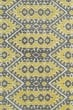 Product Image of Bohemian Yellow, Grey, Ivory (28) Area Rug