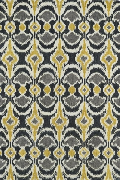 Yellow, Black, Ivory (28)  specialbuys