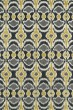 Product Image of Yellow, Black, Ivory (28)  specialbuys