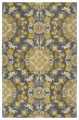 Product Image of Grey (75) Transitional Area Rug