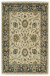 Product Image of Traditional / Oriental Gold, Beige, Light Brown (05) Area Rug