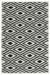 Ivory, Black (02B)