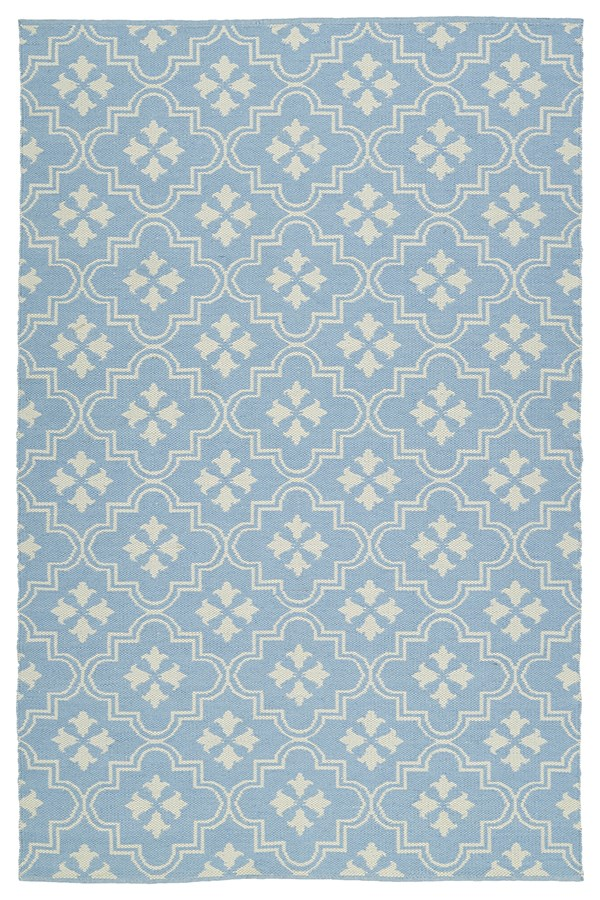 Light Blue, Ivory (79A)  specialbuys