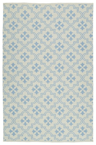 Ivory, Light Blue (79B)  specialbuys
