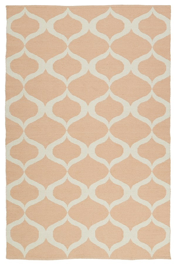 Pink, Ivory (92A)  specialbuys